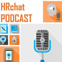 HRchat Podcast Interview: What to Avoid When Implementing New HR Tech with Sarah Wilson