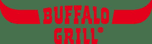 Buffalo Grill en voie d'être cédé à TDR Capital pour 400 millions d'euros
