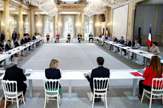 Jusqu'à 10 millions d'euros sur l'année 2021, focus sur la nouvelle aide aux charges fixes