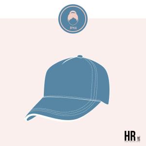 Kopfbedeckung im Business - Cappies, Beanies und was es noch so gibt