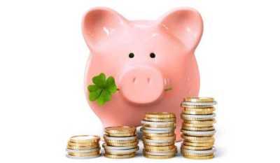 Как завести дружбу с деньгами