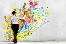 Как работать с творческими людьми