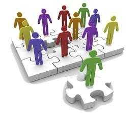 Негласные правила могут сыграть решающую роль при трудоустройстве