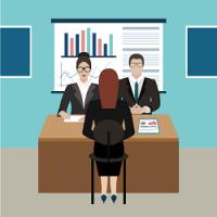 Направления комплектования организации персоналом