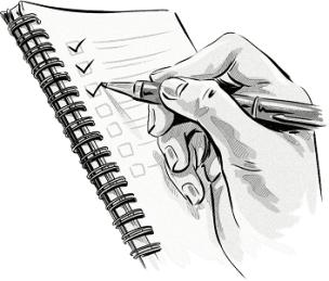 Технология планирования карьеры