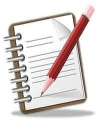 Как составить план по поиску работы
