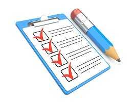 15 вопросов, которые помогут оценить новую работу