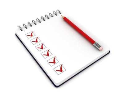 5 способов неправильно понять советы по трудоустройству