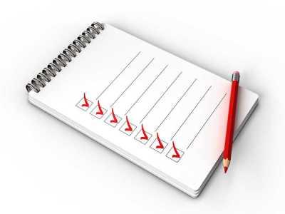 5 ошибок, которые нельзя допускать при поиске работы