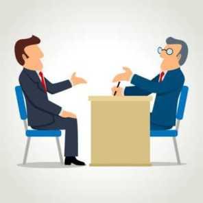 Коммуникабельность, как главная характеристика успешной личности