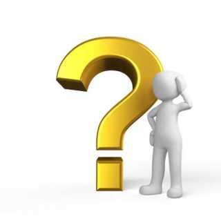 Как определить вруна-соискателя?