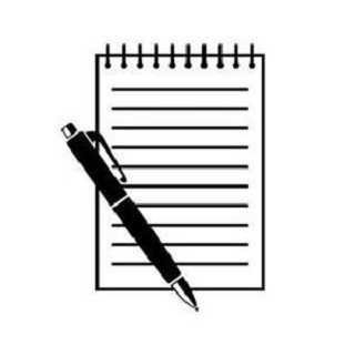 Должностная инструкция делопроизводителя (ответственного за регистрацию документов)