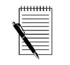 Должностная инструкция административного помощника