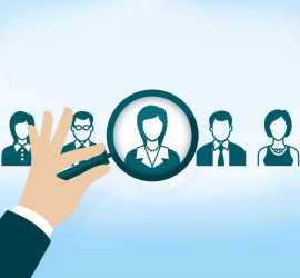Заказать подбор Начальника отдела автоматизированной системы управления производством в нашем кадровом агентстве