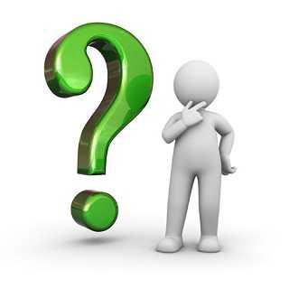 Как понять, «на своем» ли месте Вы работаете?