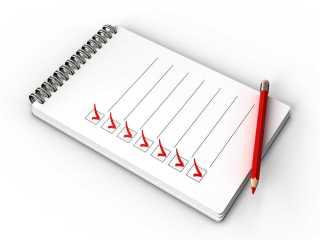 Пять ошибок при составлении сопроводительного письма
