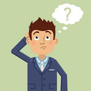 Как и что отвечать на собеседовании?