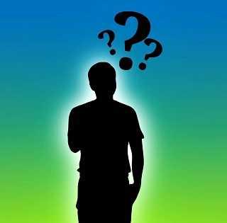 Как искать новое место, не уволившись со старого?