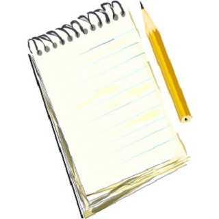 Оформляем распорядительные документы