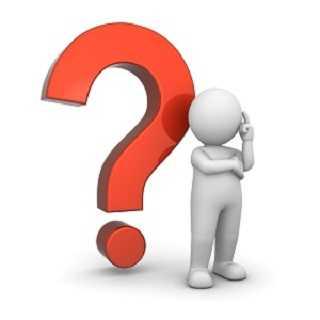 """Какие вопросы нужно задавать на собеседовании, чтобы не """"купить кота в мешке""""?"""
