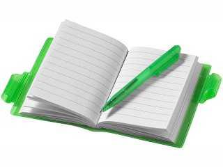 Профессия технический писатель (описание профессии)