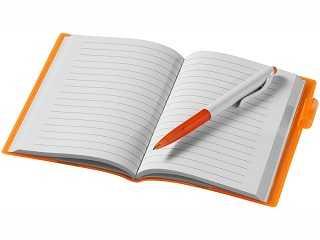 Как продать ручку на собеседовании: 7 шагов