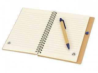 Список описаний профессий