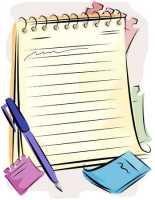 Как составлять и обновлять свое резюме