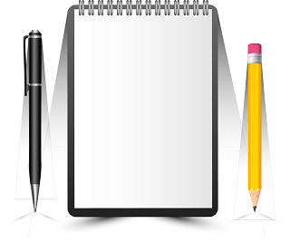 Пять способов провести путь на работу с пользой
