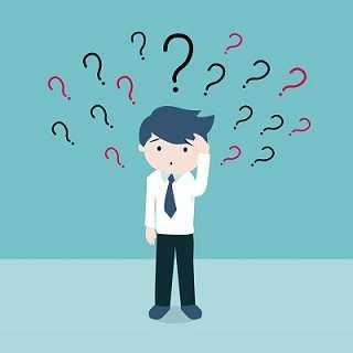 Что делать, если новый сотрудник не вышел на работу?