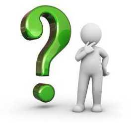 Как вести себя на этапе собеседования с рекрутером?