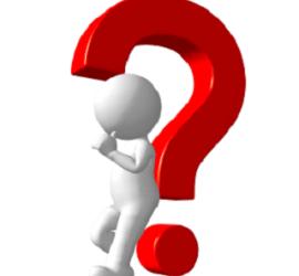 Как выявить профессиональный потенциал кандидата?