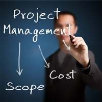 08 project management-200px