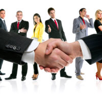 Professionalism & Business Etiquette
