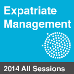 Expatriate Management and Global Mobility Forum 2015