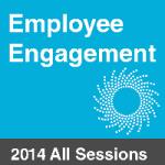Employee Engagement Summit 2014