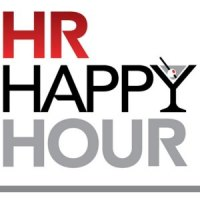 happyhour_logo_vertical4