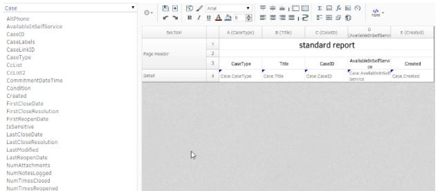 report writing interface-cropped