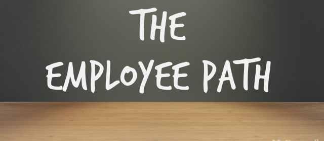 employee path