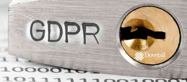 HR and GDPR: Preparing for Compliance