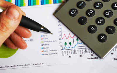 Auditing Tips From the Top Audit Firms in Dubai