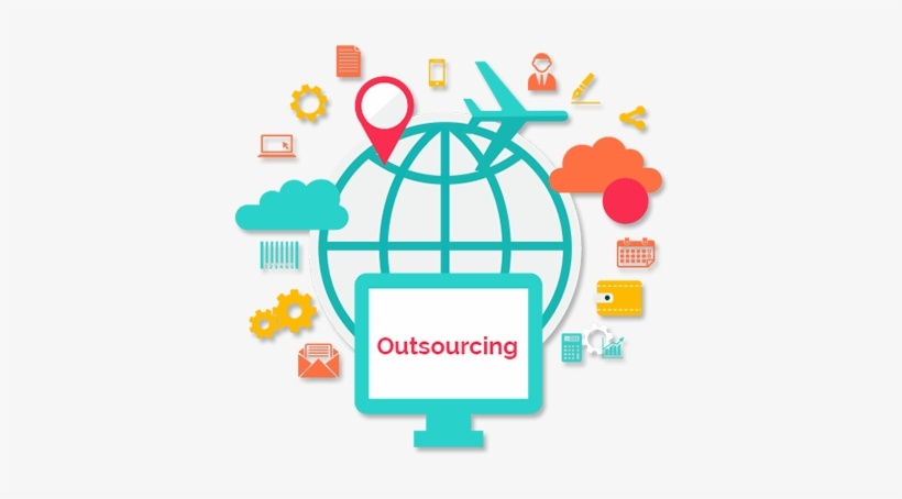 Making the right decision for your outsourced Accounting & VAT Partner?
