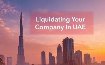 A Guide to Liquidation of Companies