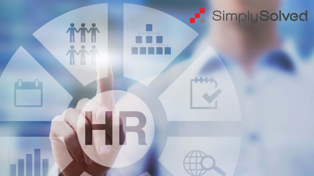 What Your HRMS Should Address In The UAE