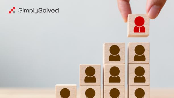 Increasing Your Company's Human Capital