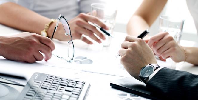 Le Processus De Recrutement Et La Grille De Selection Exemple D Evaluation Des Candidats Hr4free