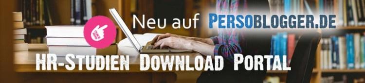 Banner-HR-Studien-Download-Portal-800px-1