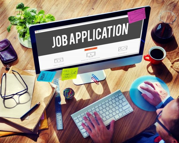 List of free job posting sites for employers