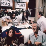 mm-give-peace-a-chance-2-500x339