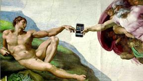creationiphone.jpg